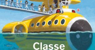 classe-sous-marine-album-pastel