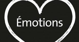 emotions-album-patel-ecole-des-loisirs