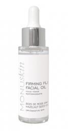 firming-fiji-facial-oil-monu skincare