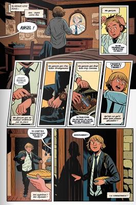 folklords-T1-comics-delcourt-extrait