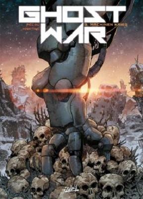 ghost-war-t3-machinen-krieg-soleil
