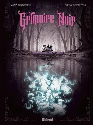 grimoire-noir-bd-glenat