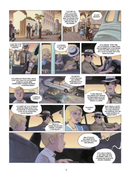 guerre-invisible-P10