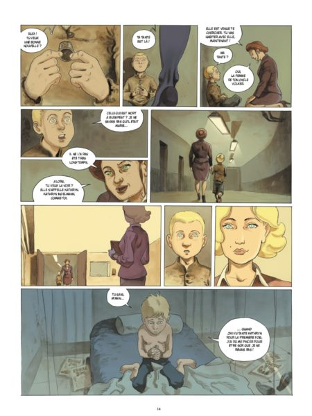 guerre-invisible-p6