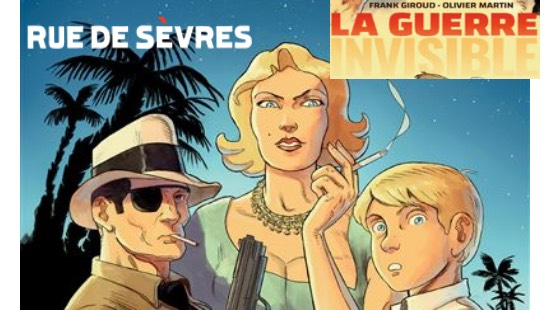 header-guerre-invisible