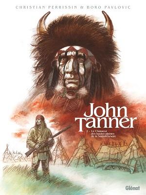 john-tanner-t2-chasseur-hautes-plaines-saskatchewan-glenat