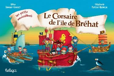 le-corsaire-ile-de-brehat-les-petits-moussaillons-beluga
