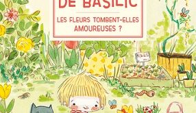 le-jardin-de-basilic-t2-fleurs-tombent-amoureuses-flammarion