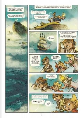 les-terreurs-des-mers-t1-hermione-rescousse-vents-ouest-extrait