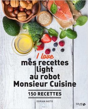 love-recettes-light-robot-monsieur-cuisine-solar