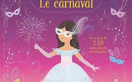 ma-petite-collection-habille-mes-amies-le-carnaval-usborne