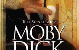 moby-dick-bill-sienkiewicz-delcourt