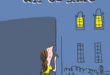 Octobre, un crime, nouvelle édition Neuf poche