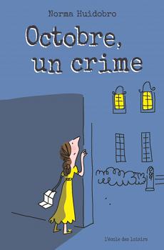 octobre-un-crime-reedition-ecole-des-loisirs-neuf-poche