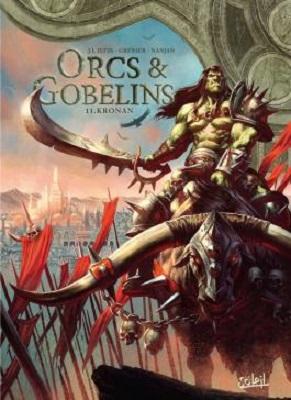 orcs-gobelins-t11-Kronan-Soleil
