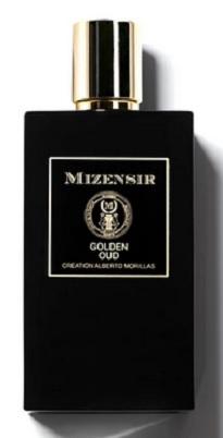parfum-mizensir-golden-oud