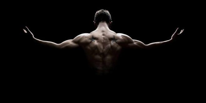 2 exercices pour bien travailler ses muscles dorsaux