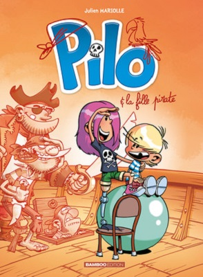 pilo-T4-fille-pirate-bamboo