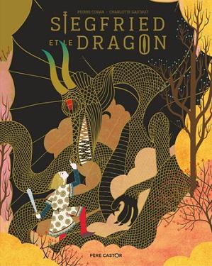 siegfried-et-le-dragon-flammarion
