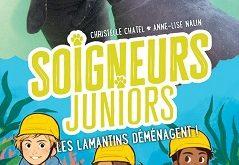soigneurs-juniors-t5-les-lamantins-demenagent-nathan