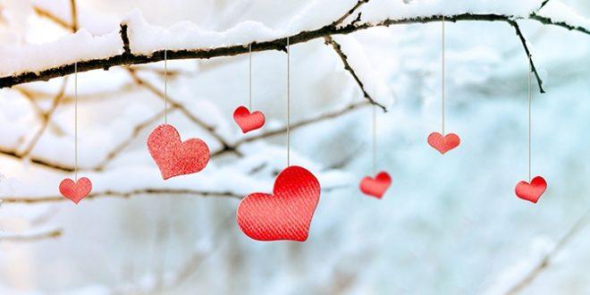 Des idées pour la Saint-Valentin qui feront fondre votre cœur