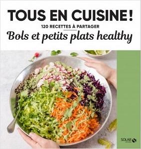 tous-en-cuisine-bols-plats-healthy-solar