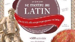 15-minutes-jour-mettre-latin-larousse