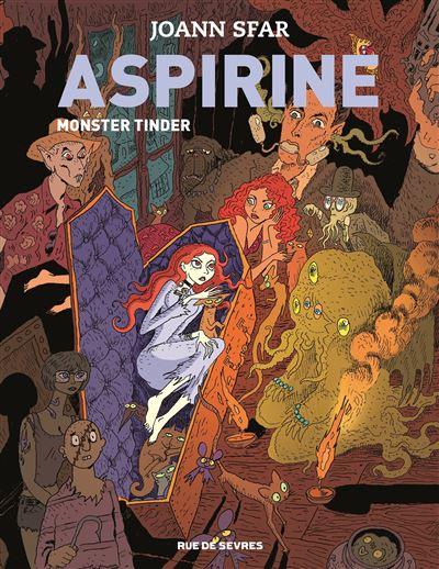Aspirine-3-Couv