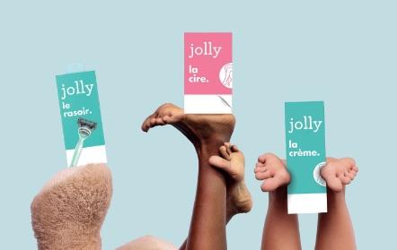 Que vaut l'épilation à la cire de chez Jolly ?