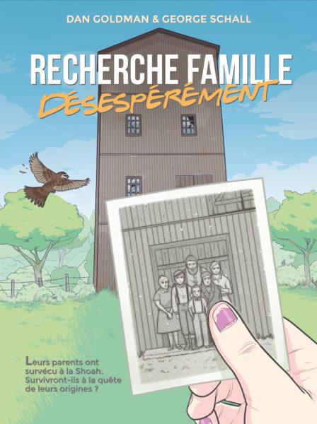 Recherche_Famille_désespérément