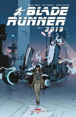 blade-runner-2019-tome2-delcourt