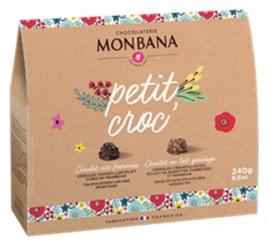 coffret-petit-croc-chocolat-monbana