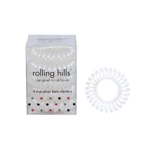 elastique-cheveux-invisible-rolling-hills-my-sweetie-box