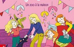 famille-trop-filles-un-zoo-maison-nathan