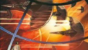 federation-T3-hybrides-soleil