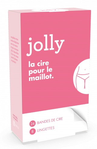 jolly-cire-maillot