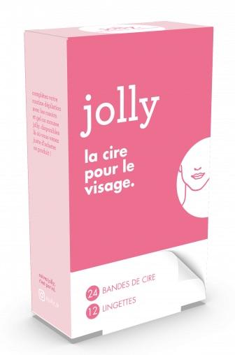 jolly-cire-visage