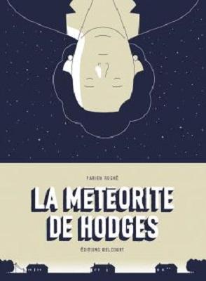 la-météorite-de-hodges-delcourt