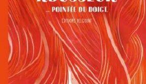 la-rousseur-bd-delcourt