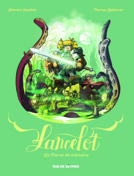 lancelot-couv