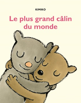 le-plus-grand-calin-du-monde-loulou-cie
