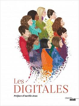 les-digitales-cherche-midi
