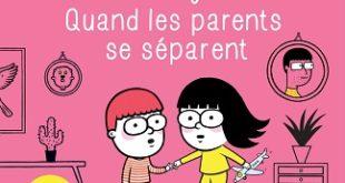 les-petites-histoires-Filliozat-quand-parents-séparent-nathan
