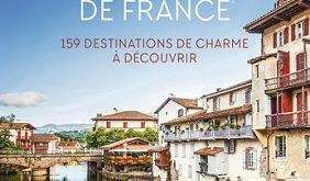 les-plus-beaux-villages-de-france-guide-officiel-flammarion