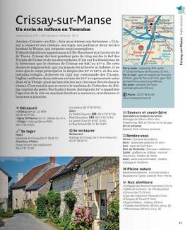 les-plus-beaux-villages-de-france-guide-officiel-flammarion-extrait