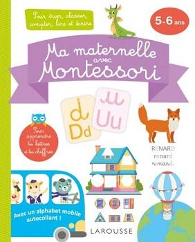 ma-maternelle-montessori-5-6-ans-larousse