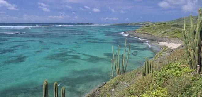 Pour une Martinique plus épanouie