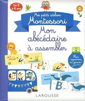 mes-petits-ateliers-Montessori-abecedaire-assembler-larousse