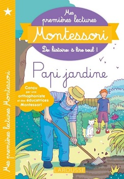 mes-premieres-lectures-montessori-papi-jardine-larousse