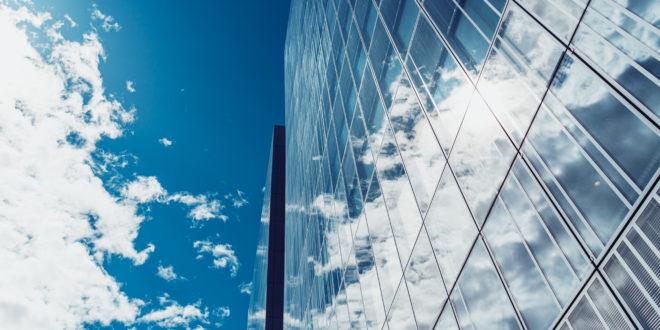La création d'une société offshore et ses avantages